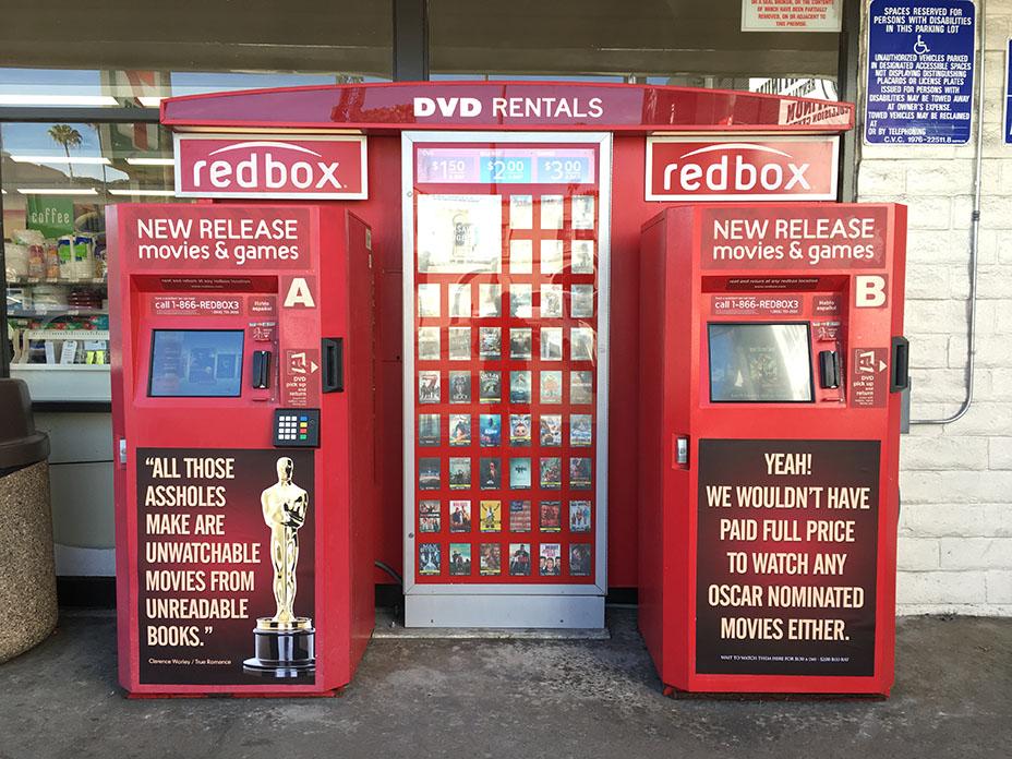 redbox-oscar-protest