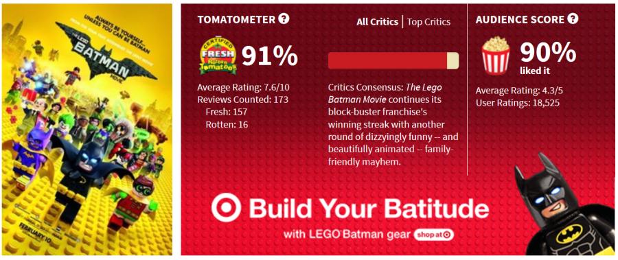 rt-lego-batman