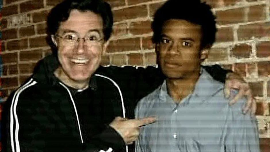 stephen-colbert-black-friend