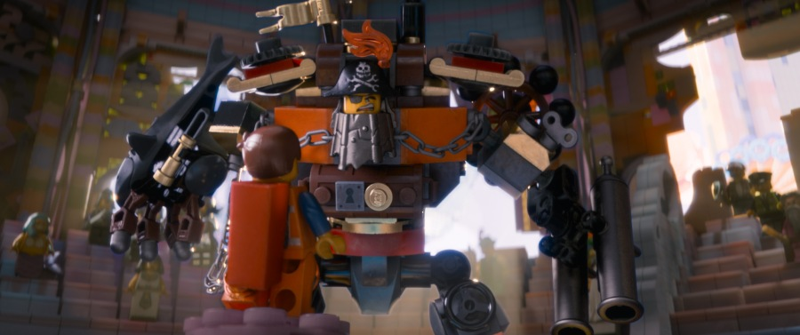 The-lego-movie-emmet-and-metal-beard.jpg