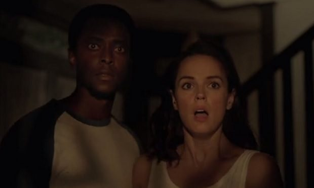 the-watcher-2016-netflix-review-edi-gathegi-erin-cahill