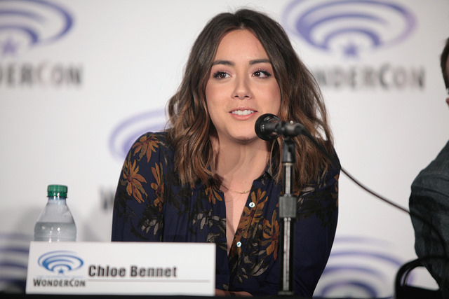 chloe-bennet-wizardcon