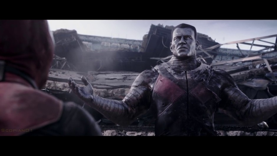 colossus-speech-deadpool