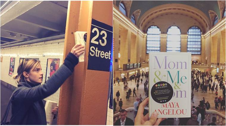emma-watson-new-york-subway-759.jpg