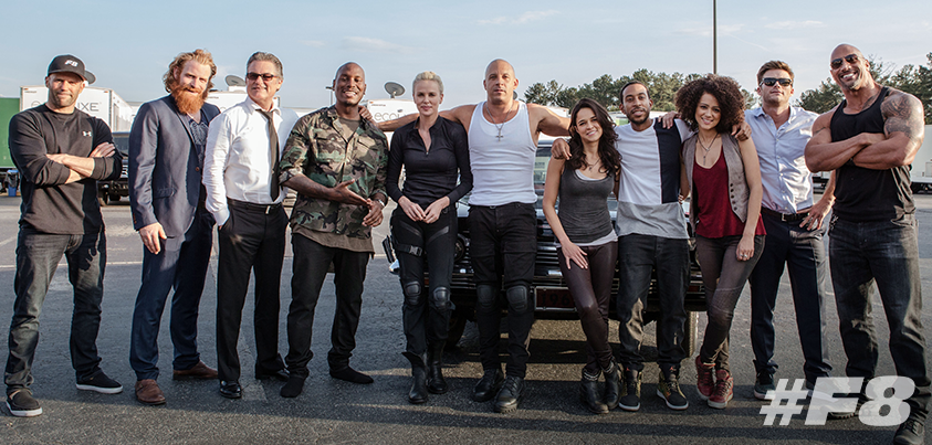 Fate of the Furious.png