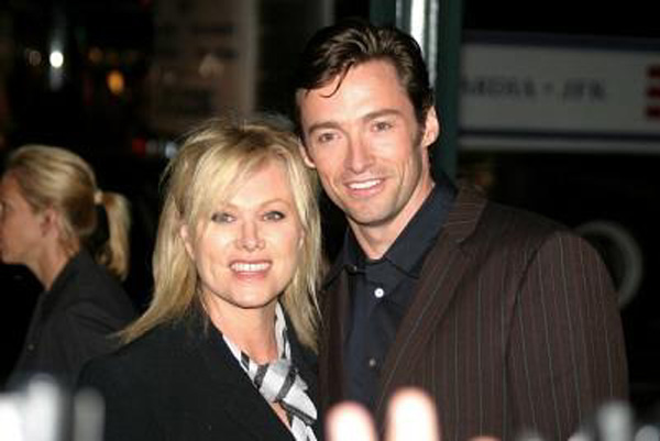 hugh-jackman-wife-deborra-lee-furness-wiki