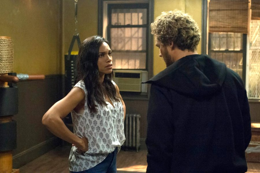 iron-fist-recap-ep-05