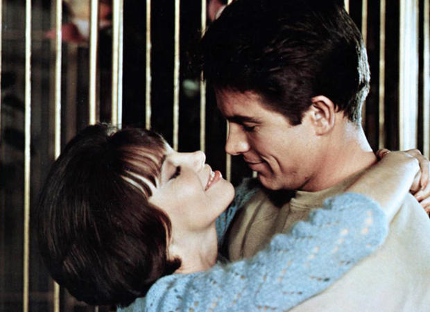 leslie-caron-warren-beatty-promise-her-anything