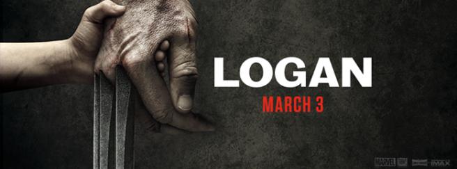 logan-title