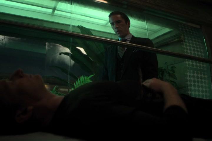 Marvels-Iron-Fist-Season-1-Episode-3-3-c840