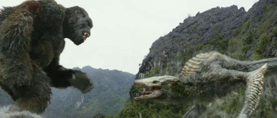 skull_island__let_them_fight____by_sonichedgehog2-dazaz2j