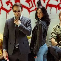 Decided to Skip Iron Fist? Here's the Stuff You Need to Know for The Defenders