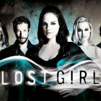 Top 10 Episodes of Lost Girl – Canada's Buffy the Vampire Slayer/Angel Hybrid