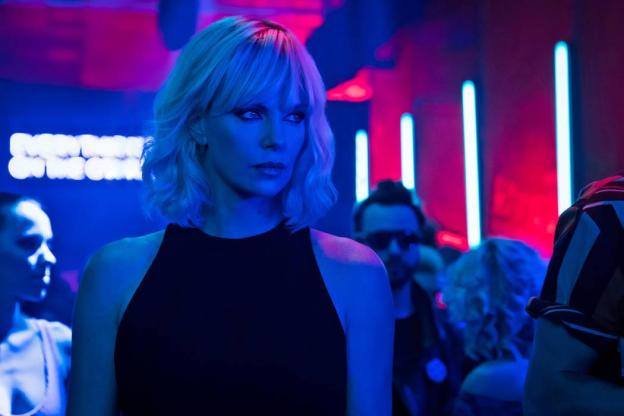 8957584_web1_atomic-blonde-32017726123614486.jpg