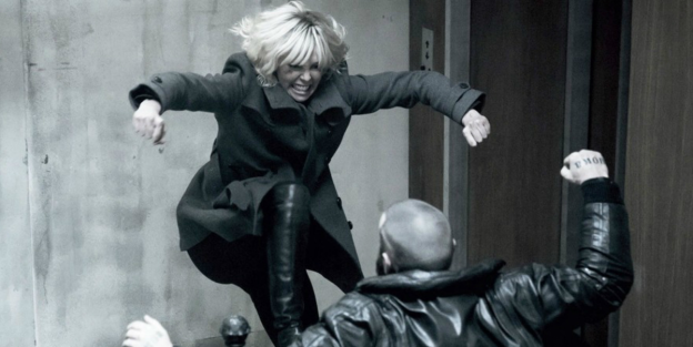 atomic-blonde-charlize-theronjpg.png
