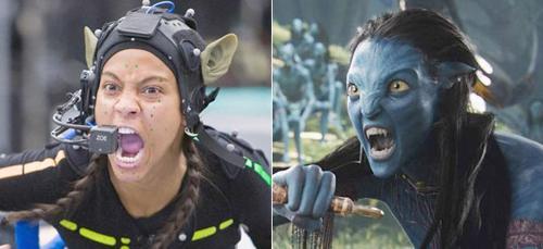 Avatar-mo-cap-21.jpg