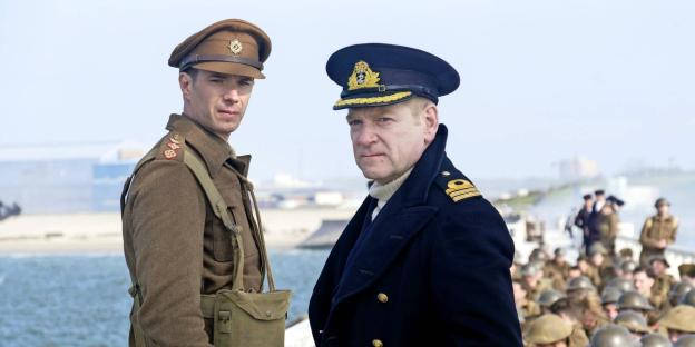 Dunkirk-images-with-James-Darcy-and-Kenneth-Branagh.jpg