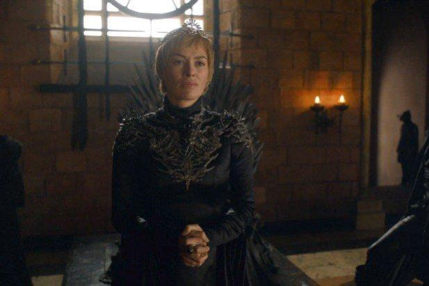 game-of-thrones-recap-cersei-kicks-off-her-revenge-tour-1.jpg