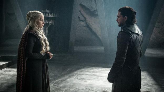 Game of Thrones Queen's Justice.jpg