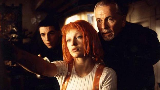 the_fifth_element_704_7.jpg