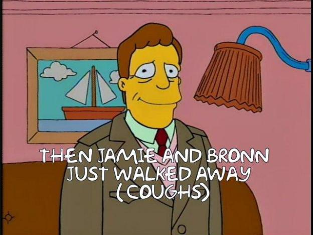 GoT 5 Jamie Bronn Simpsons.jpg