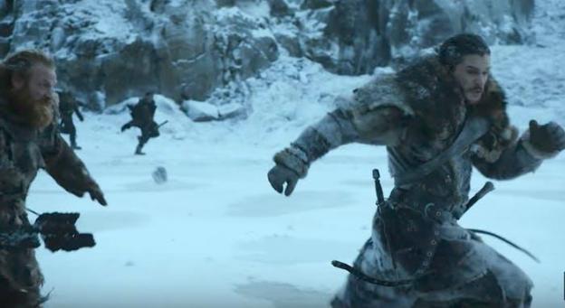 jon-and-tormund-in-the-game-of-thrones-season-7-trailer.jpg