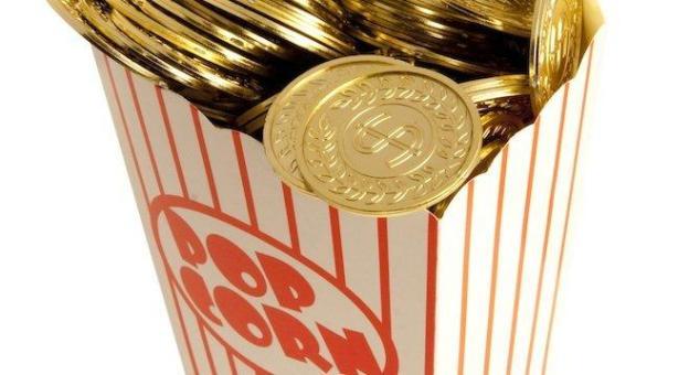 popcorn_lead_t658.jpg