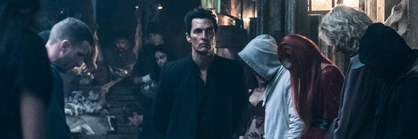 the-dark-tower-matthew-mcconaughey-slice.jpg