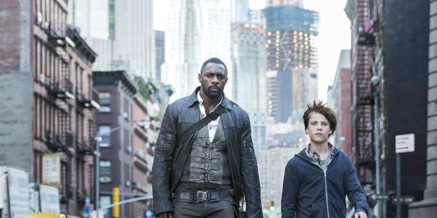 the-dark-tower-roland-jake-idris-elba-tom-taylor.jpg