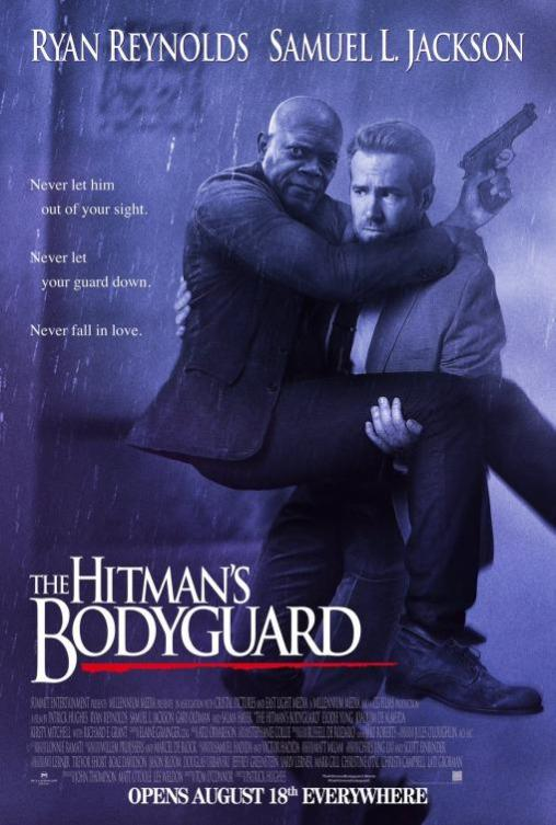 The-Hitmans-Bodyguard-1.jpg