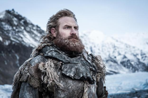 Tormund-Beyond-the-Wall.jpg