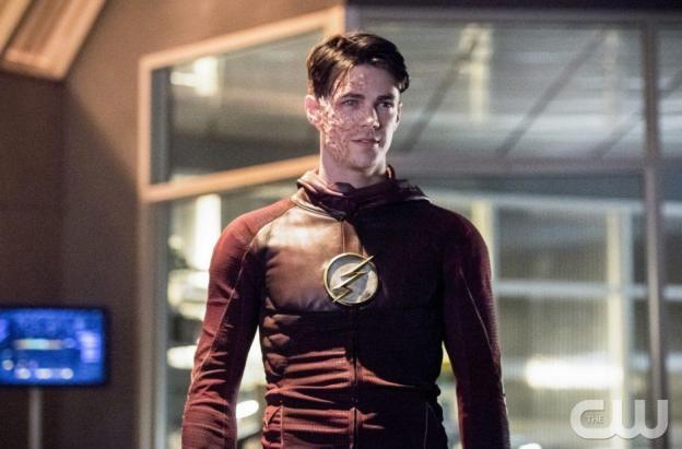 flash-season-3-26-470x310@2x.jpg