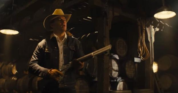 kingsman-golden-circle-trailer-6.jpg