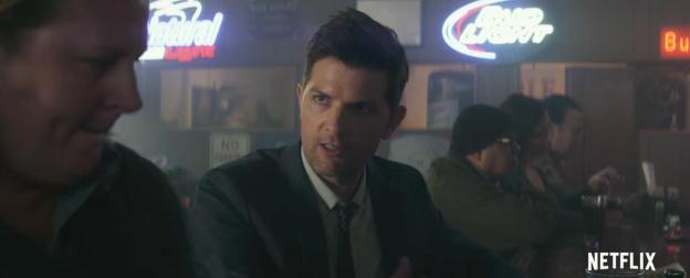 little-evil-adam-scott.jpg