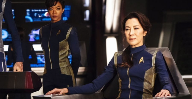 michelle-yeoh-keeps-malaysian-accent-in-star-trek-discovery-to-promote-cultural-diversity-world-of-buzz-7.png