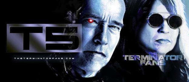 Terminator-5-6.jpg