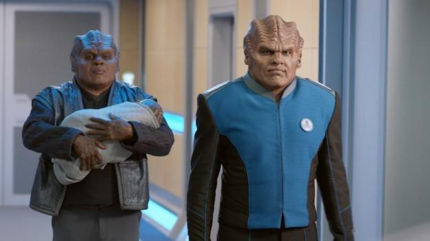 the-orville-season-1-episode-3-about-a-girl-fox.jpg