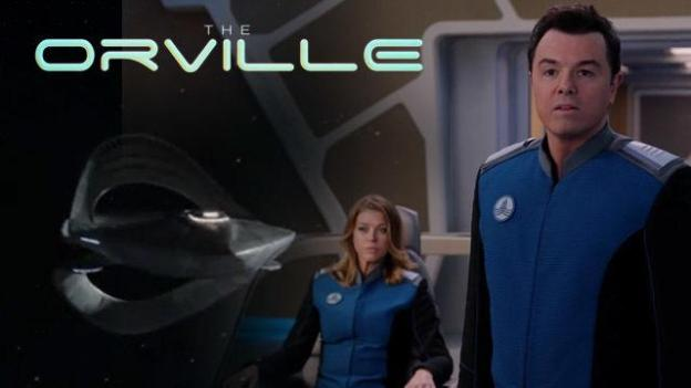 TheOrville-StoryPage2_1505319081453_4153657_ver1.0_640_360.jpg