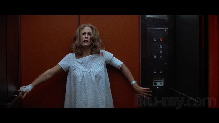 halloween 2 full movie 1981