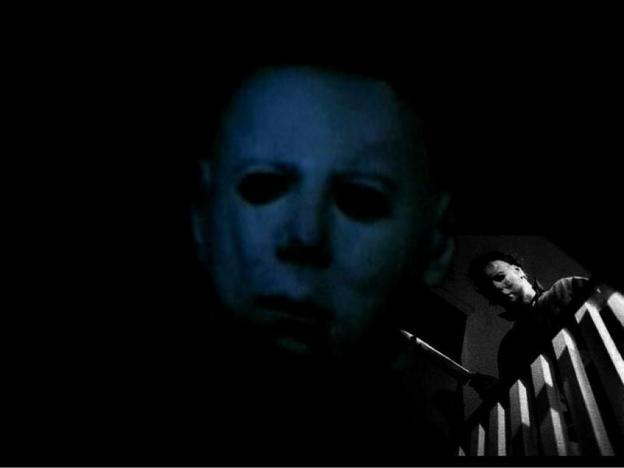 586438324-hd-michael-myers-halloween-wallpaper.jpg