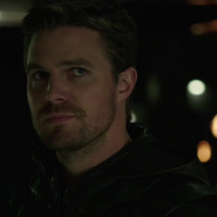 "Arrow Suggests a More Mature Direction in the Muddled ""Fallout,"" But Will You Stick Around to See What Happens Next?"