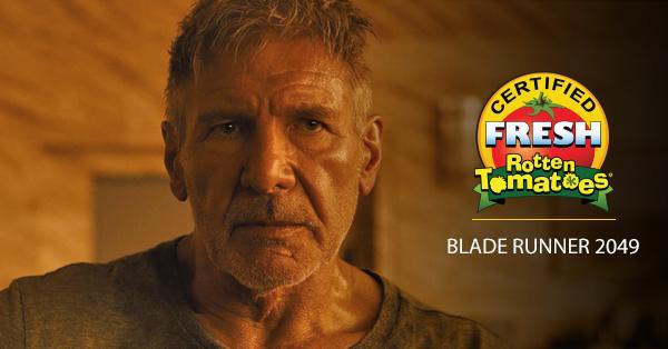 Blade-Runner-2049-CF-CC.jpg