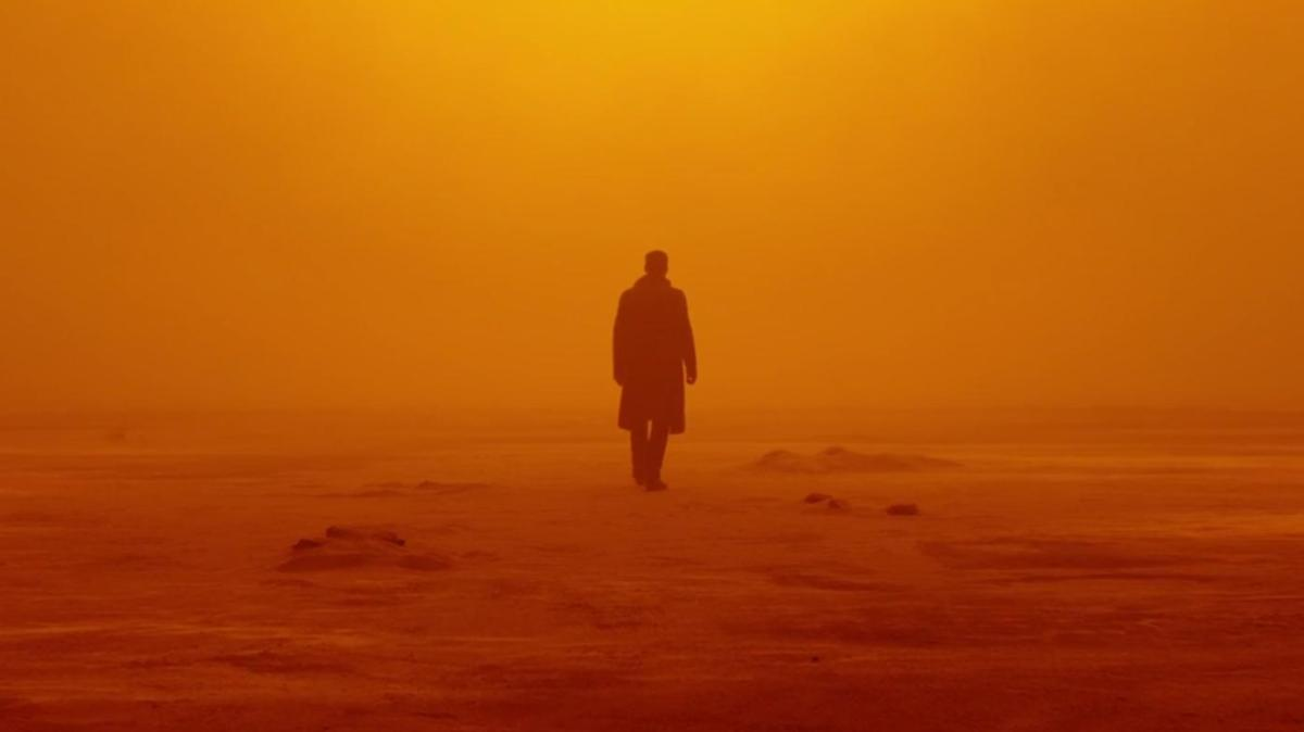 6 Questions I Have After Watching Blade Runner: 2049