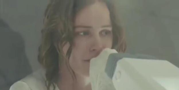 Carla Juri Blade Runner 2049 Ana Stelline.jpg