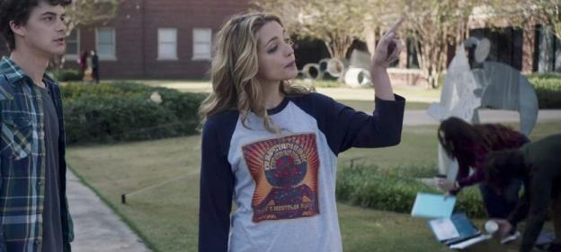 Dumpstaphunk-long-sleeve-shirt-Jessica-Rothe-in-Happy-Death-Day-2017.jpg