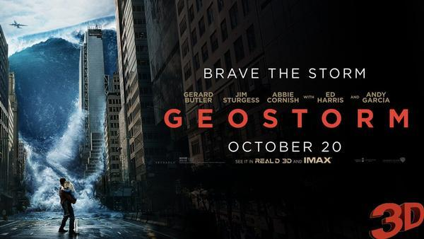 Geostorm_3D968.jpg