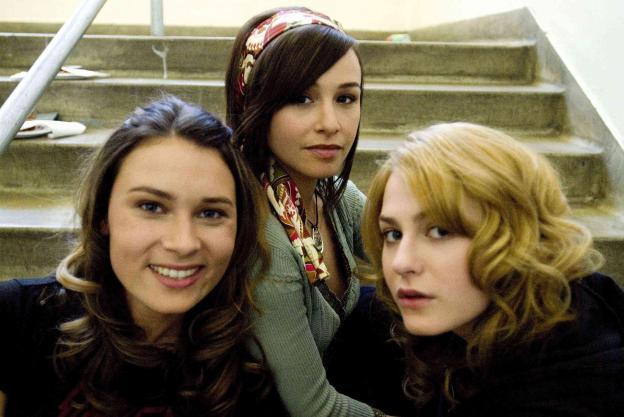halloween-3-girls.jpg