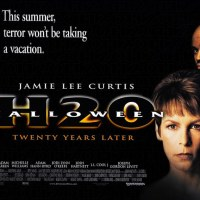 9 Things You May Not Know About Halloween H20