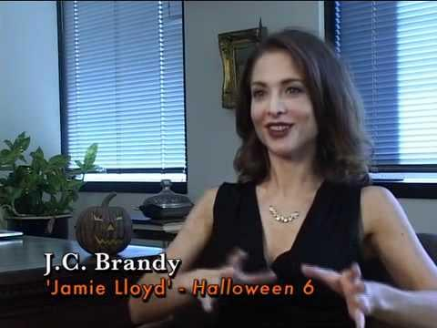 J.C. Brandy Nude Photos 92
