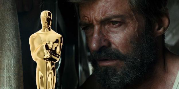 Logan-Wolverine-Oscar.jpg